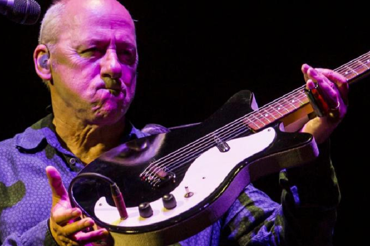 Mark-Knopfler-Tracker