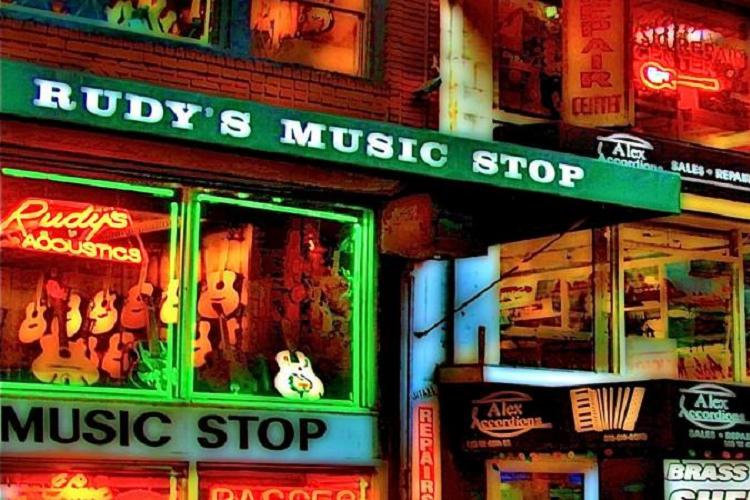 Music-Row-NY