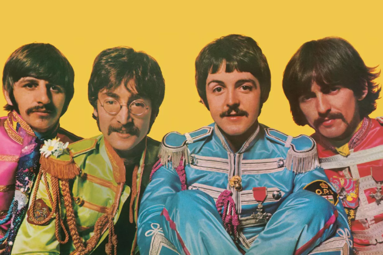 Beatles-Sgt-Pepper-differentes-editions