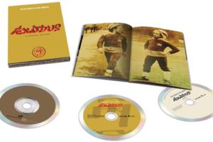 Bob-Marley-Exodus-40