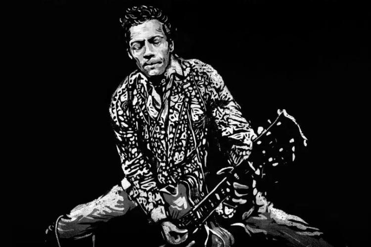 Chuck-Berry-Chuck