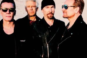 U2-Joshua-Tree-30th
