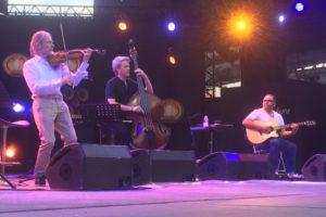 TRio-Ponty-Eastwood-Lagrene-Vienne-2017