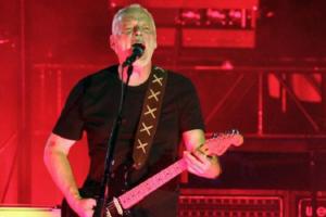 Gilmour-annonce-live-pompei-au-cinema