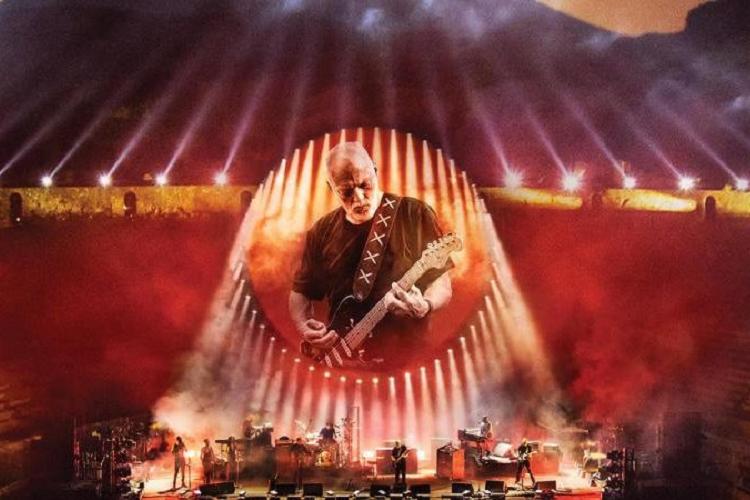 Gilmour-retour-live-pompei-au-cinema