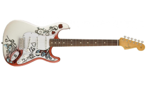 Stratocaster-Jimi-Hendrix-Monterey