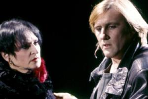 Barbara-Depardieu-Lily-Passion