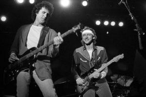 Dire-Straits-1985