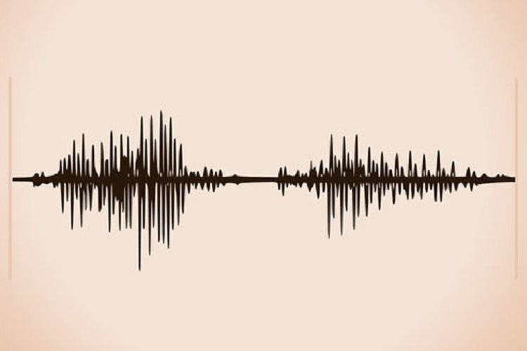 enchainement-audio