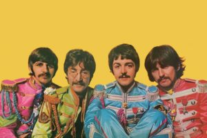 The-Beatles-Sgt-Pepper