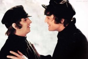 Ringo-et-John