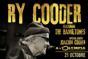 Ry-cooder-a-l-olympia