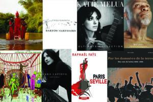 musique-sans-frontieres