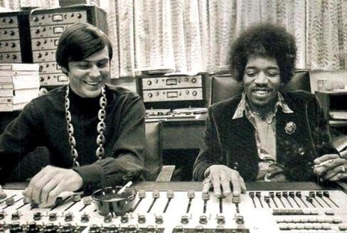 Jimi-Hendrix-Studio-Gary-Kellgren