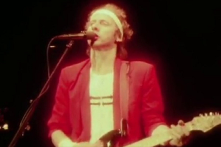 Dire-Straits-Tunnel-of-love