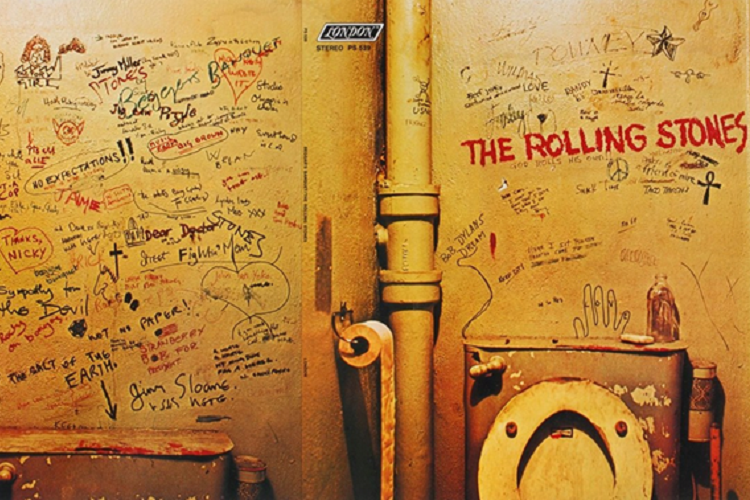 Rolling-Stones-Beggars-Banquet