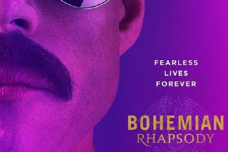 bohemian-rhapsody-bande-annonce