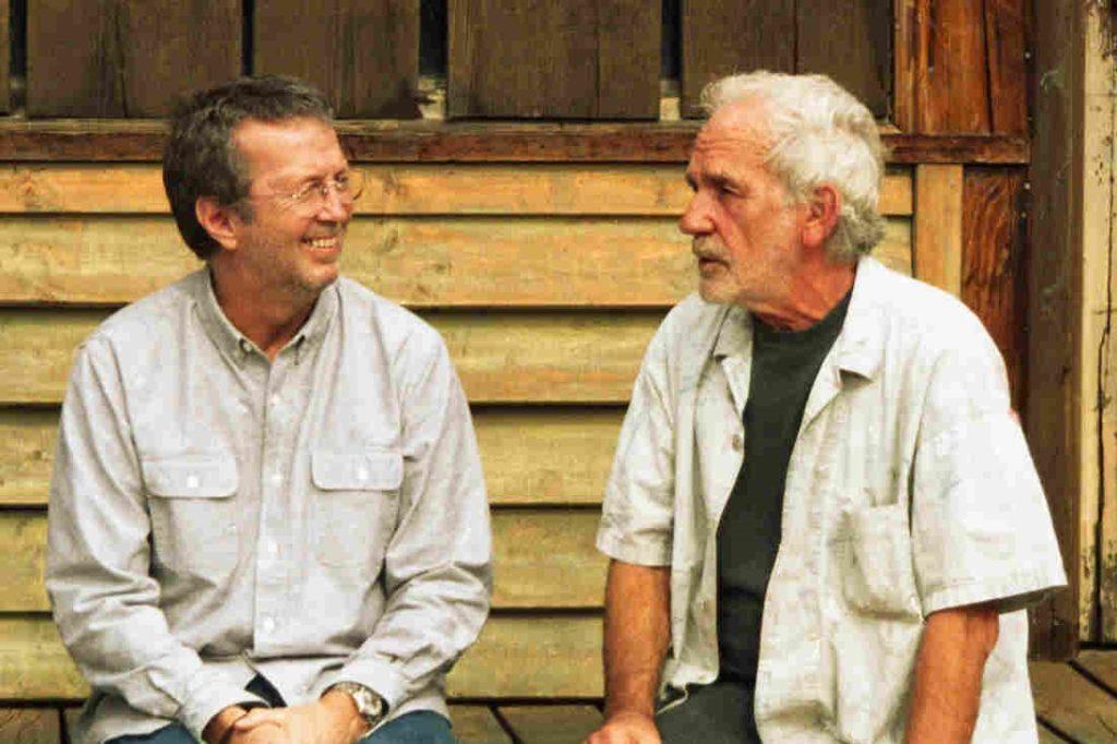 Eric-Clapton-JJ-Cale