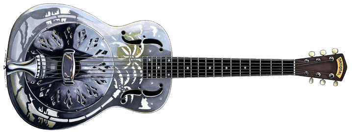 Mark-Knopfler-Guitare-National