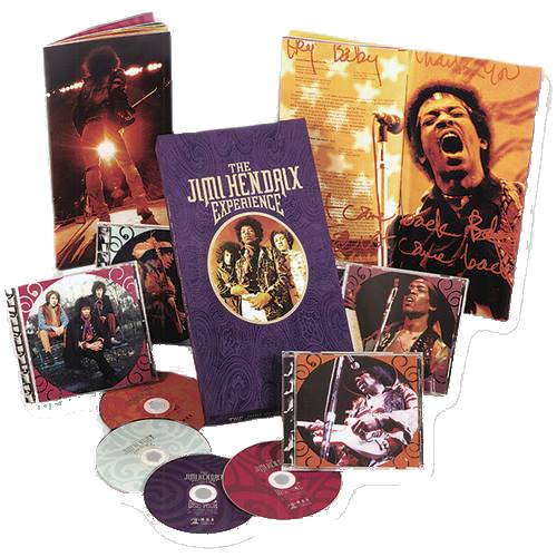 Jimi-Hendrix-Experience-box-set