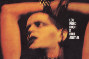 Lou-Reed-RockNRoll-Animal