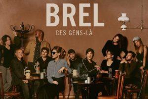 Brel-Ces-Gens-la