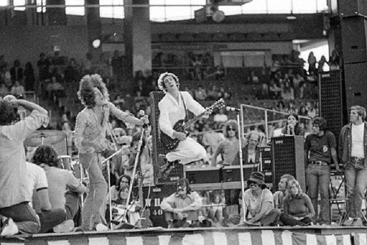 Who-Anaheim-1970