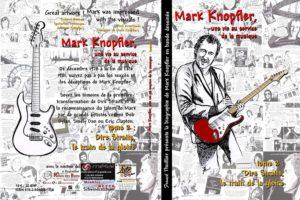 BD-Dire-Straits-Mark-Knopfler