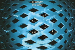 The-Who-Tommy