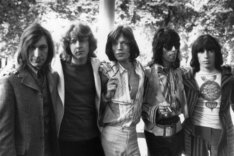 Rolling-Stones-1969
