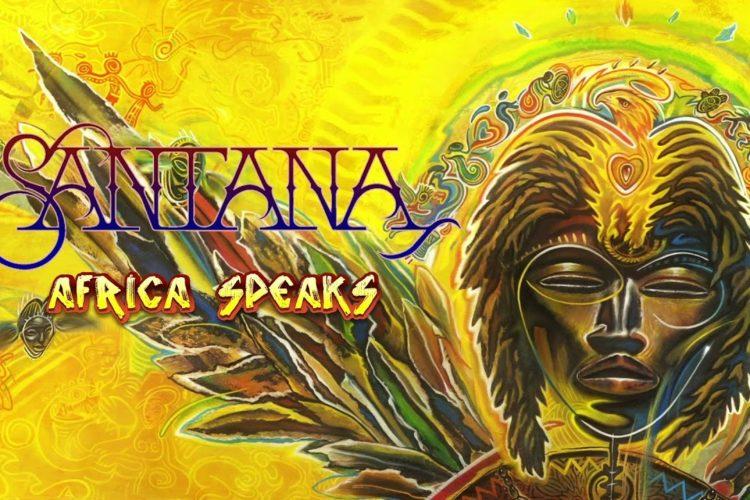 santana-africa-speaks