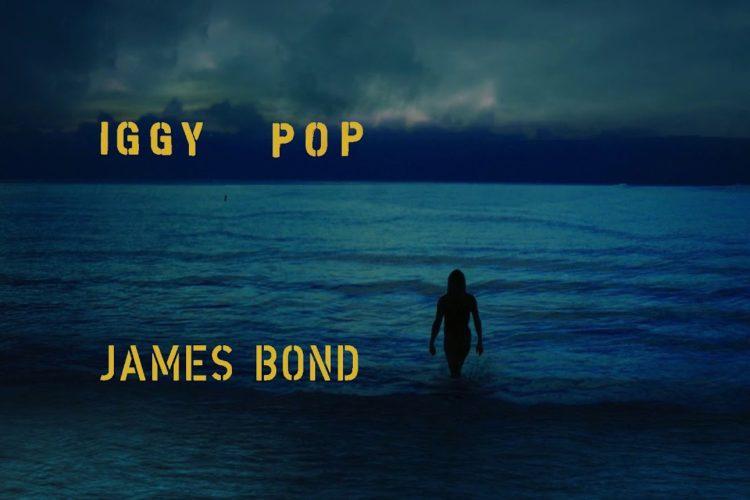 Iggy-Pop-James-Bond