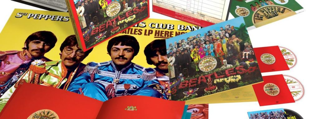 Inédits-Sgt-Pepper