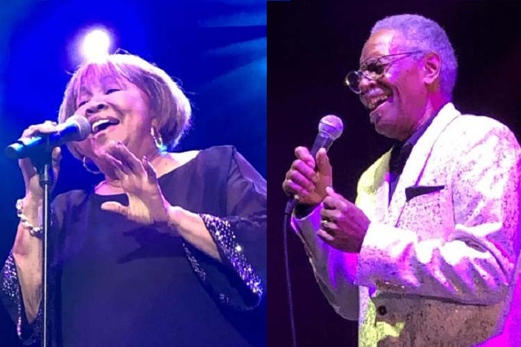 Mavis-Staples-Don-Bryant-Fourviere-2019