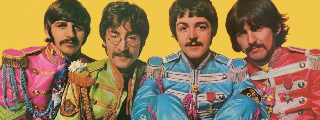 Sgt-Pepper-50