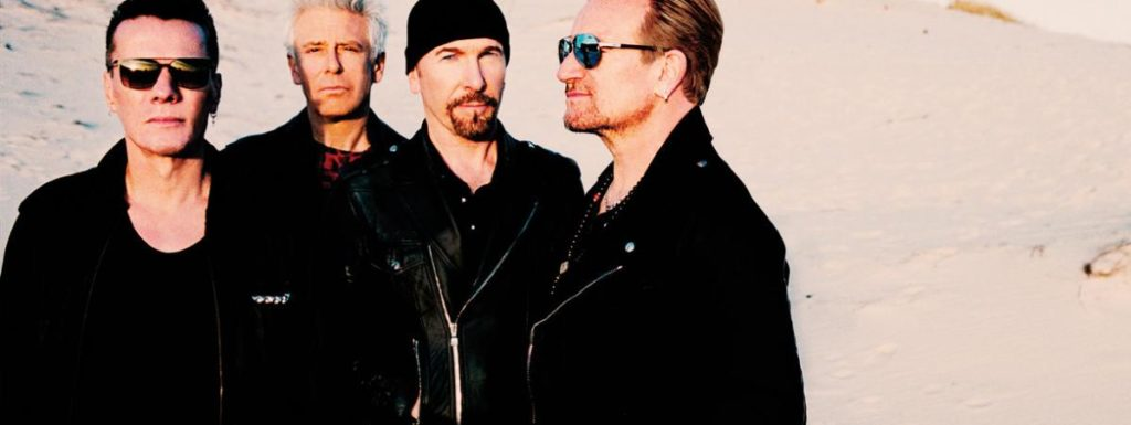 U2-Joshua-Tree-30