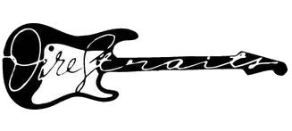 Dire_Straits-logo