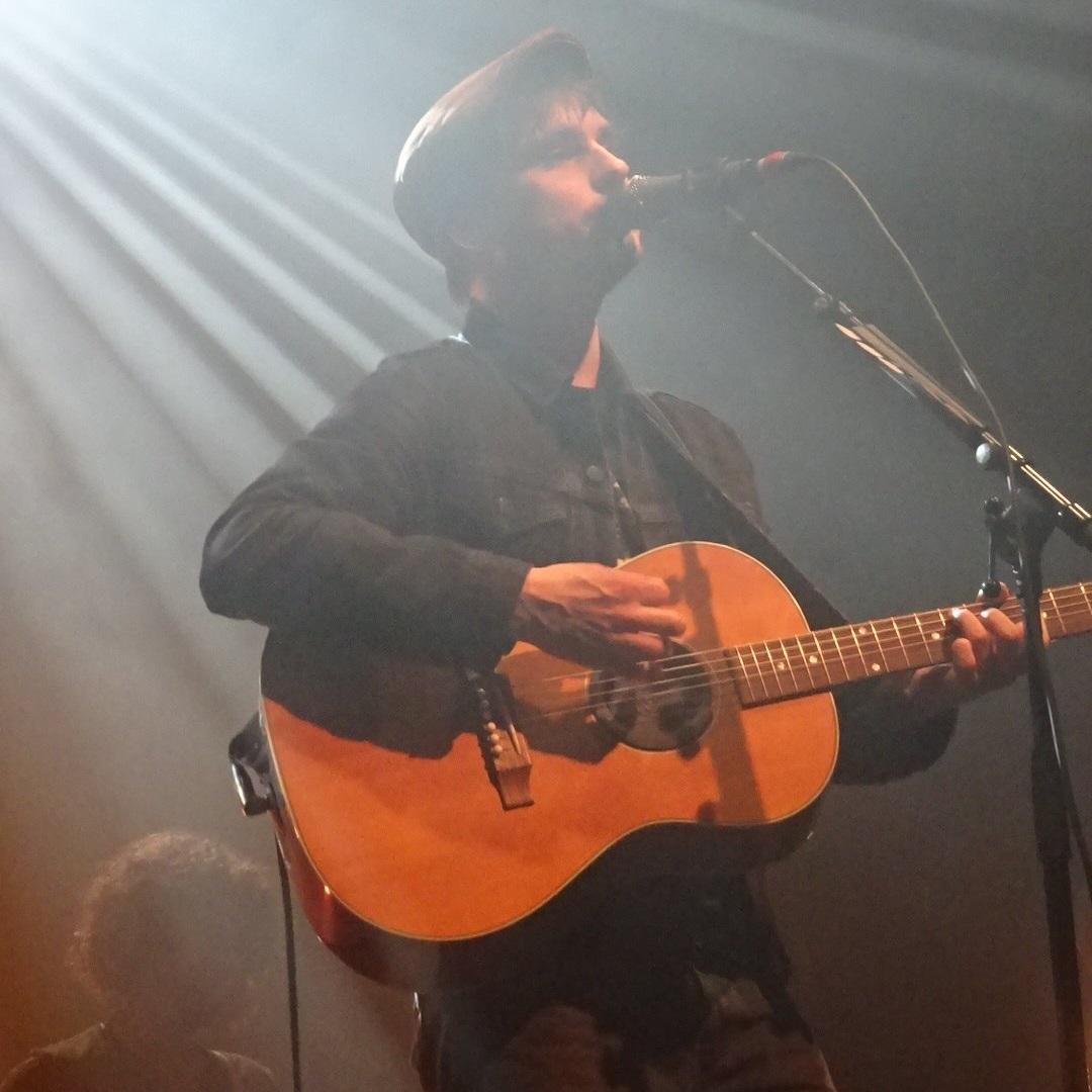 Gauvain-Sers-Lyon2018