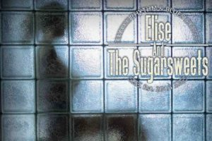 Elise and the sugarsweets