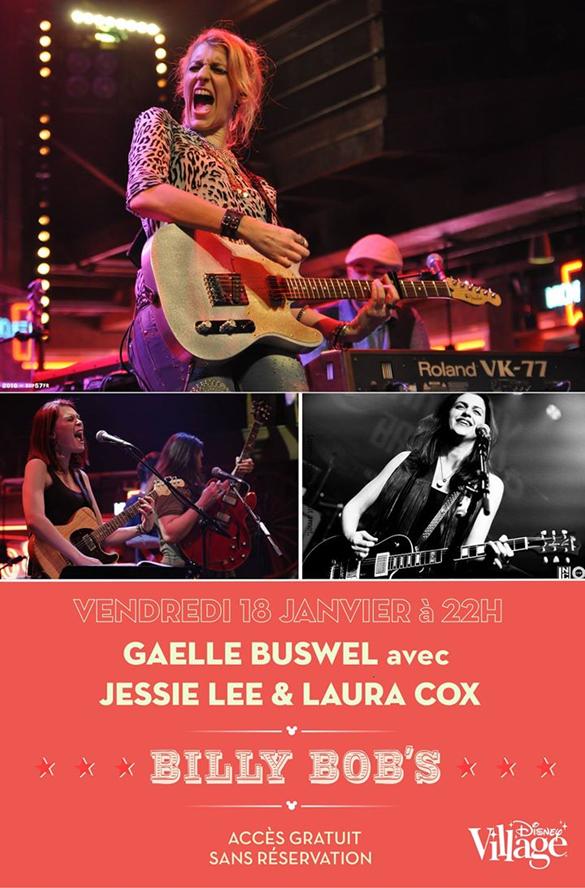 Gaelle-Buswell-Jessie-Lee-Laura-Cox-18-janvier-2019