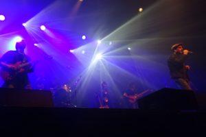 Gauvain-Sers-Lyon-16-05-2018