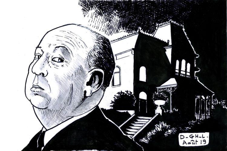 Hitchcock-Denys-Legros