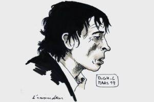 Jacques-Brel-par-Denys-Legros