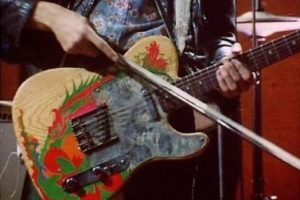 Jimmy-Page-Telecaster-Dragon