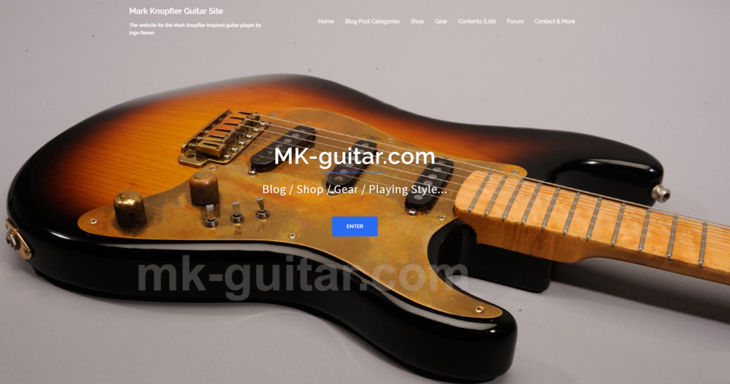 MK-Guitar-com