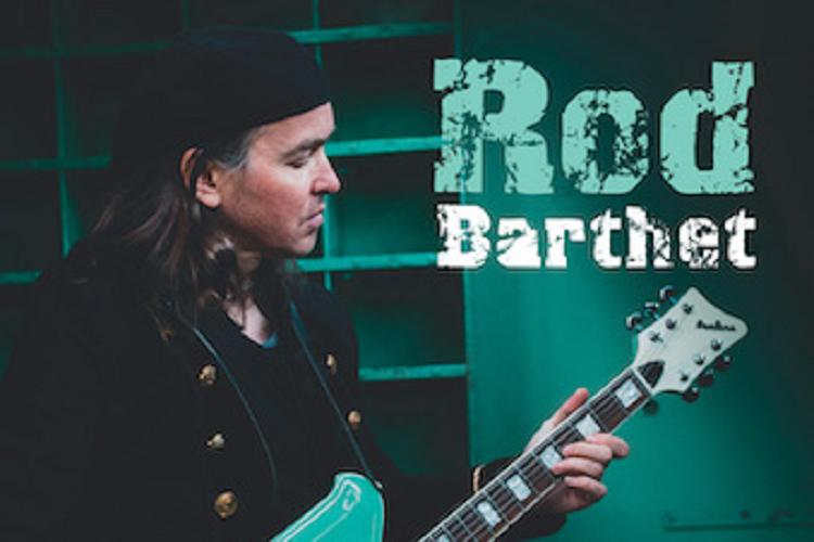Rod-Barthet-Ascendant-Johnny-Cash