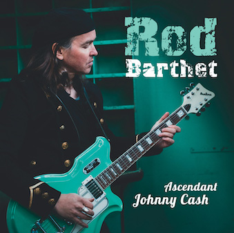 Rod-Barthet-Ascendant-Johnny-Cash