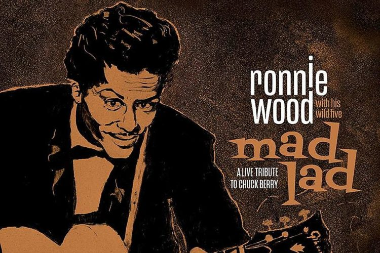 Ron-Wood-BMG