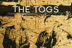 THE TOGS Originals