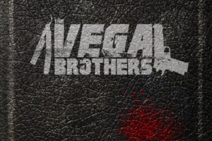 Chris-Anderson-Vega-Brothers